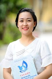 Thanh Thảo